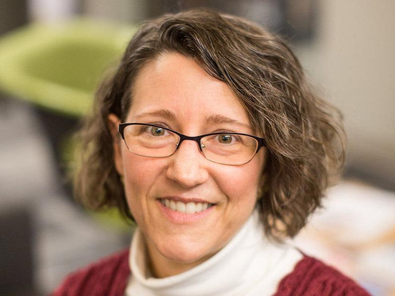 Donna Sullivan, CPA